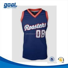 100% polyester fabric add person name adult reversible custom 5xl basketball jerseys