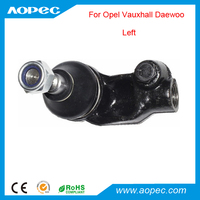 Aopec Ball Joint Auto Spare Parts For Opel Vauxhall Daewoo 26001807 96275018 90140007 0324039