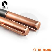Jiangxin very hot sale metal ball pen twist mechanisms with great price