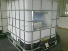 Factory glacial acetic acid 99(CAS No. 64-19-7)