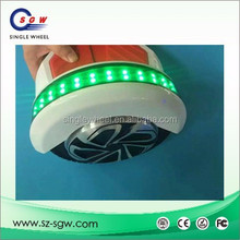 wheel electric scooter bluetooth 2 wheel scooter hoverboard scooter china