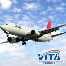 Profession DHL international shipping rates from china to Algiers/Durban/Bacelona/Djibouti/