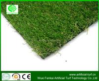 Artificial grass carpets for balcony decoration home garden decoration.WF-BJ-3016