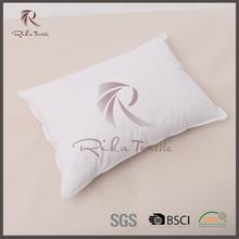 China wholesale luxury home textile, antibiosis pillow cushion