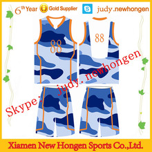 2015 basketball new products, cheap youth dri fit basketball uniforms