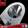 Kuge 304 SS wc toilet stainless steel one piece toielt for sale