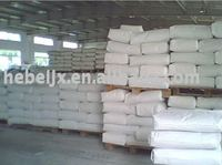 calcium stearate/Pvc Lubricant/plastic auxiliary
