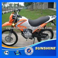 Useful Exquisite abt 150cc crf70 dirt bike