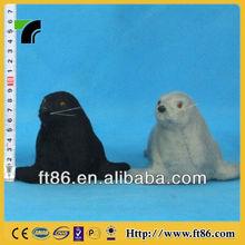 promotional customized hot sale most popular marine animals