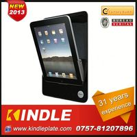 Kindle High Precision android mobile phone stand with 31 Years Experience