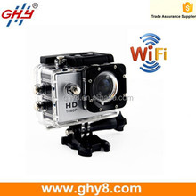1.5inch Small 1920x1080p HD Video DIgital Action Sport Video Camera