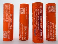 20AMP Richter brand rechargeable battery suitable for power tools imr18650 3.7v 3000mah dewalt battery