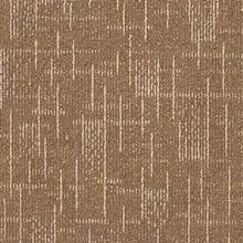Nylon Carpet Tile Series Good Hope