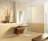 vitrified tiles colour ceramic wall tile for bathroom 200x300