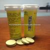 /p-detail/caliente-de-la-venta-del-producto-comprimido-efervescente-perder-peso-chino-tableta-de-alta-calidad-en-300003780832.html