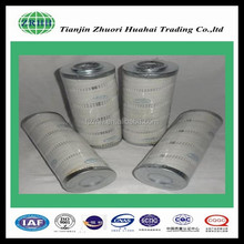 ZRHH-ZC011 high copy top sell HC6300FUS16Z PALL element filter