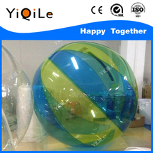 HOT selling and Popular inflatable water adult games