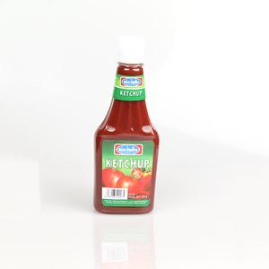 식품 회사 70 Gm 향 주머니 토마토 퓌레 생산자 토마토 페이스트 공급
