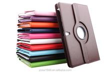 "YOSA trade assurance folio tablet case for polaroid 10.1"""