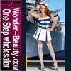 /p-detail/vestido-de-traje-blanco-de-marinero-sexy-novia-300000952920.html