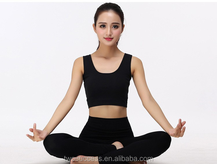 Women High Waist Yoga Pants (7).jpg