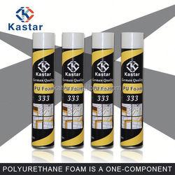 safe glue for skin wholesale