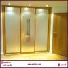 New products for sliding mirror closet doors wardrobe