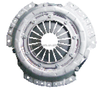 Alibaba cars auto parts clutch kit clutch cover clutch disc for Japan market