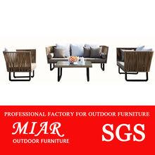 Luxury Living Room Furniture 302837
