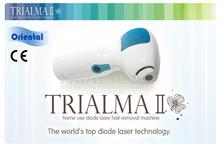 homeuse hair removal for men/china hair removal with best hair remover system