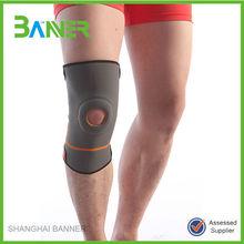 Elastic Popular Protective cotton knee sleeve