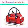International designer pet dog carrier bag