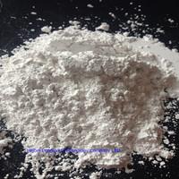 Oil & Gas Drilling Grade Barite Powder