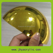Good quality new style sphere/hollow bouncing ball