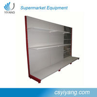 supermarket shop and walmart equipment for sale