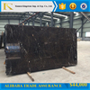 cheap marble dark brown marble golden brown for project
