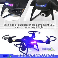 2015 new product uav rc plane! professional UAV for rc hobby helicopter, quadcopter with camera