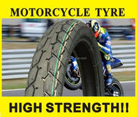 china novel item 90/90-18 motorcycle tire,new