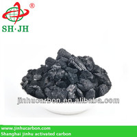 Wood activated charcoal price