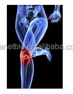 Popular new coming sodium hyaluronate gel bone joint