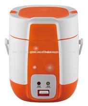nacional de arroz cocina eléctrica mini cocina eléctrica