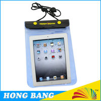 Multi Function Shockproof waterproof unbreakable Phone bag Case / Pouch