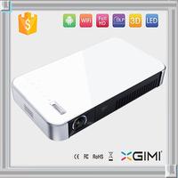 full hd mini 3d led projector for japanese av video proyector