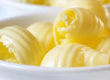 Butter - Traditional Taste