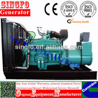 mini water powered turnine generator for sale