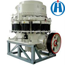 2012 Iron ore crushing Spring Gyratory Crusher for Sell