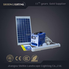 1000w solar panel kit and grid tie
