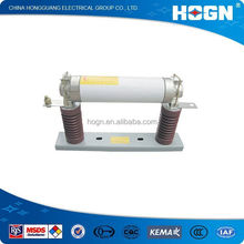 Widely Use High Quality Low Price 5Kv Fuse