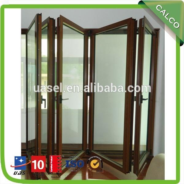 Puertas plegables para armarios puertas de bao a - Puertas plegables para armarios ...