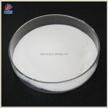 PVPK25 powder for veterinary drug manufacturer EP USP